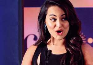 Sonakshi Sinha makes shocking revelation on her boyfriend