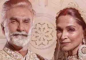 Deepika Padukone & Ranveer Singh's old look photo went VIRAL; Check Out