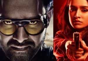 Prabhas & Shraddha Kapoor's Saaho gets new release date