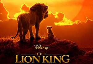 The Lion King Box Office Collection : Shahrukh Khan | Aryan Khan | Asrani