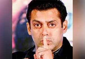 Salman Khan to produce film Bulbul Marriage Hall which is based on Indian marriage halls