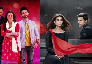 Kasauti Zindagi Kay fails to impress fans in front of Kundali Bhagya in TRP Chart