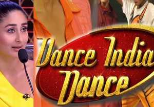 Kareena Kapoor Khan to leave Dance India Dance 7; Know the truth