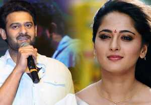 Prabhas opens up on marriage with rumor girlfriend Anushka Shetty; Check Out