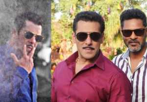 Salman Khan's Dabangg 3 to release on THIS date; Check Out
