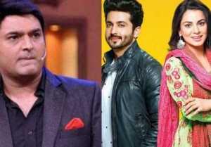 Meri Aashiqui Tum Se Hi 21st July Written Episode | Ranvir Accused