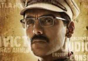 Batla House Box Office Day 4 Collection: John Abraham   Mrunal Thakur