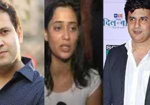 Shweta Tiwari's friend Ashish Kaul reacts to her allegations on Abhinav Kohli