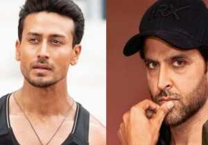 Hrithik Roshan & Tiger Shroff's War trailer launch event gets cancelled, Here's why