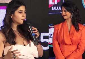 Coldd Lassi aur Chicken Masala Trailer: Ekta Kapoor reveals big thing about Divyanka Tripathi