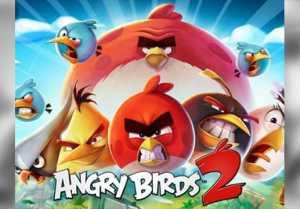 The Angry Birds 2 Movie Review: Kapil Sharma   Kiku Sharda   Archana Puran Singh