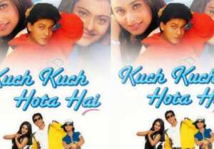 Karan Johar picks his new age Rahul Is Kuch Kuch Hota Hai remake