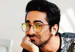 Ayushmann Khurrana hikes his fees for commercials after giving blockbusters