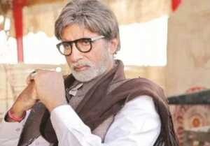 Kaun Banega Crorepati 11: Amitabh Bachchan REVEALS Shocking Details About His Health!