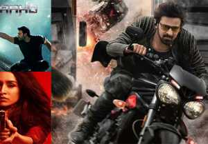 Prabhas & Shraddha Kapoor starrer Saaho: Reasons to watch Saaho film