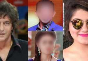 Bigg Boss 13: 7 Celebrity names CONFIRMED for Salman Khan's show