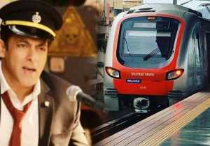 Bigg Boss 13: Salman Khan to launch reality show on THIS metro