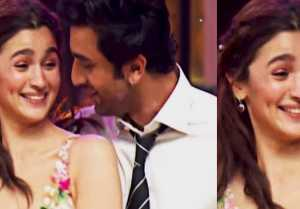Alia Bhatt plans a grand party for Ranbir Kapoor on his 37'th birthday