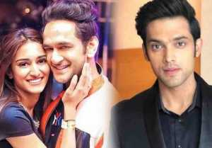 Kasauti Zindagi Kay: Parth Samthaan reacts on Erica Fernandes & Vikas Gupta dating