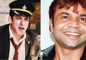 Bigg Boss 13: Rajpal Yadav finally breaks silence on his Entry in Salman Khan's show