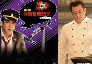 Bigg Boss 13: Salman Khan's show will start from THIS date; Find here