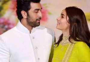 Alia Bhatt reveals Ranbir Kapoor's advice her after Kalank failure