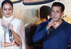 Salman Khan opens up on Marriage at Dabangg 3 Trailer Launch; Watch Video