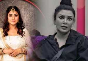 Bigg Boss 13: Koena Mitra questions Shehnaz Gill's character; Check Out Here