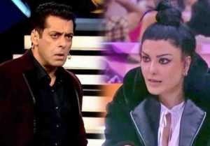 Bigg Boss 13: Koena Mitra makes SHOCKING revelation on Salman Khan after eviction