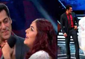Bigg Boss 13: Salman Khan gets TROLLED to support Shehnaz Gill; Check Out here