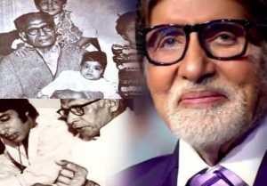 Amitabh Bachchan Birthday: Amitabh gets emotional on KBC set;Here's why