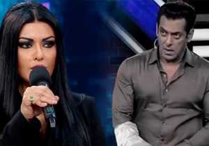 Bigg Boss 13: Koena Mitra lashes out at Salman Khan