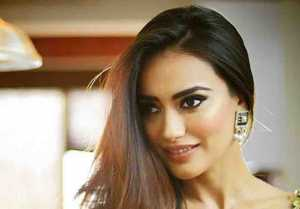 Naagin fame Surbhi Jyoti to make her Bollywood debut with Punjabi Singer; Check Out