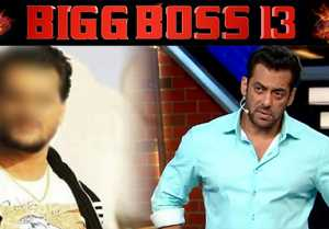 Bigg Boss 13: This Bhojpuri actor to enter as Wild Card in Salman Khan's show