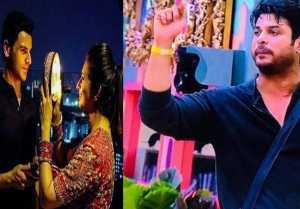 Kamya Punjabi & Divyanka Tripathi celebrate Karwa Chauth; TRP List | Bigg Boss 13 Twist