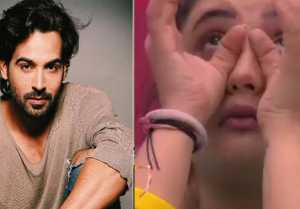 Bigg Boss 13: Rashami Desai's boyfriend Arhaan Khan breaks silence on her game in house