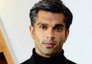 Karan Singh Grover aka Mr Bajaj again to enter Kasauti Zindagi Kay; Here's why