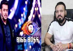 Salman Khan's Bodyguard Shera opens up on Bigg Boss 13 |Exclusive Interview