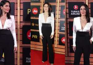 Kareena Kapoor Khan looks stunning in 21st MAMI Festival; Watch video