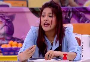 Bigg 13: Shehnaaz Gill opens on her ex-boyfriend in Salman Khan's show