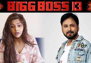 Bigg Boss 13: Daljeet Kaur's says 'My eviction was unfair' |Interview