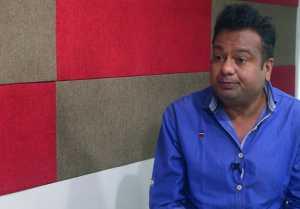 Deepak Kalal to work in THIS movie | EXCLUSIVE INTERVIEW