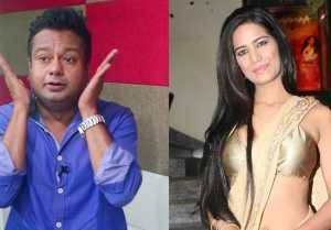 Deepak Kalal opens up on affair with Poonam Pandey | EXCLUSIVE INTERVIEW