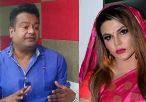 Deepak Kalal says transgender to Rakhi Sawant's husband