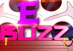 Bigg Boss 13: Shehnaz Gill dreaming about first night, Deepika Padukone calls Ranveer super drug