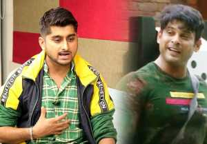 Bigg Boss 13: Bigg Boss 12 fame Deepak Thakur shares his views on show