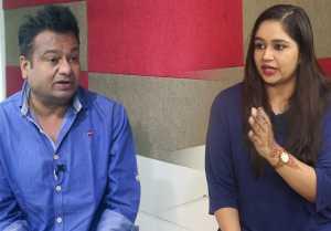 Deepak Kalal's Exclusive Interview Watch Video