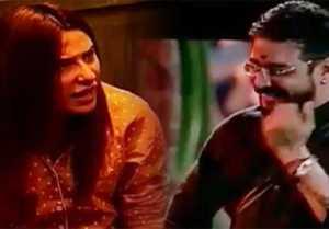 Bigg Boss 13: Hindustani Bhau comments on Mahira Sharma's lips