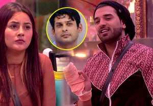 Bigg Boss 13: Shehnaz Gill misses Siddharth Shukla when Paras Chhabra enter in show