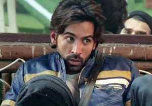 Bigg Boss 13 : Arhaan Khan's shocking truth revealed